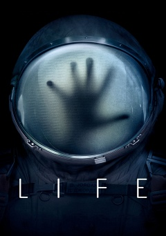Life poster image