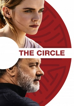 The Circle poster image