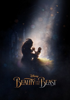 Beauty and the Beast poster image